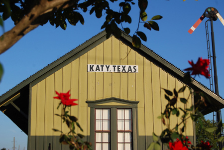 Katy Texas Flooring And Remodeling By Wolfes