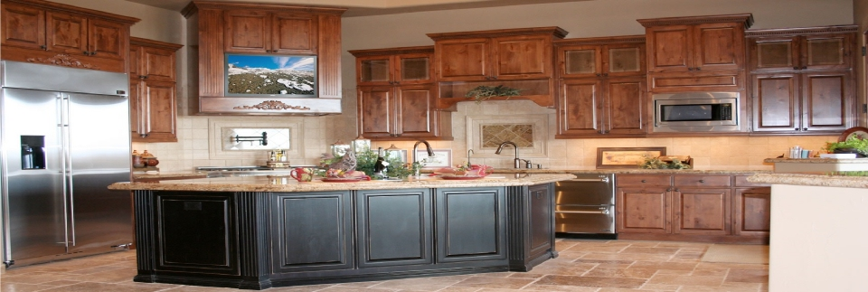 houston general contractors, Houston Kitchen Remodeling, Houston Carpet