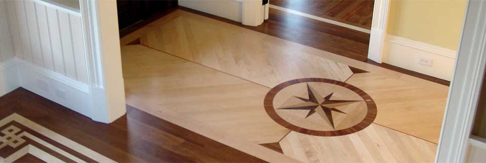 Houston Remodeling, houston flooring, Houston Bathroom Remodeling